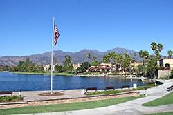 Rancho Santa Margarita - The Adams Team